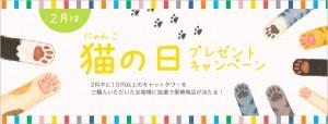 nekonohi_banner