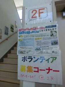 CIMG46241.jpg