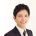 governing_matsumoto.jpg