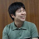 Tsutomu Takemae