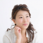 governing_yamamoto.jpg