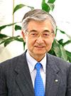 profile 越村さん.jpg