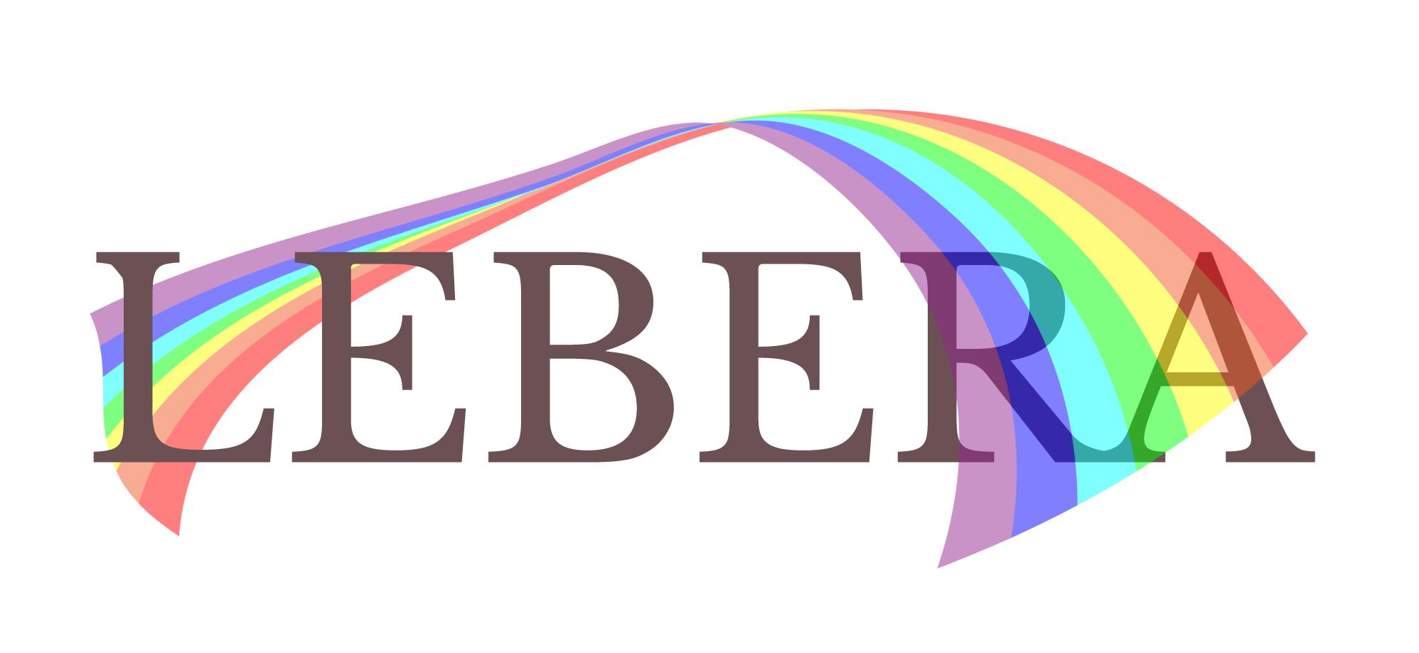 LEBERA / レベラ