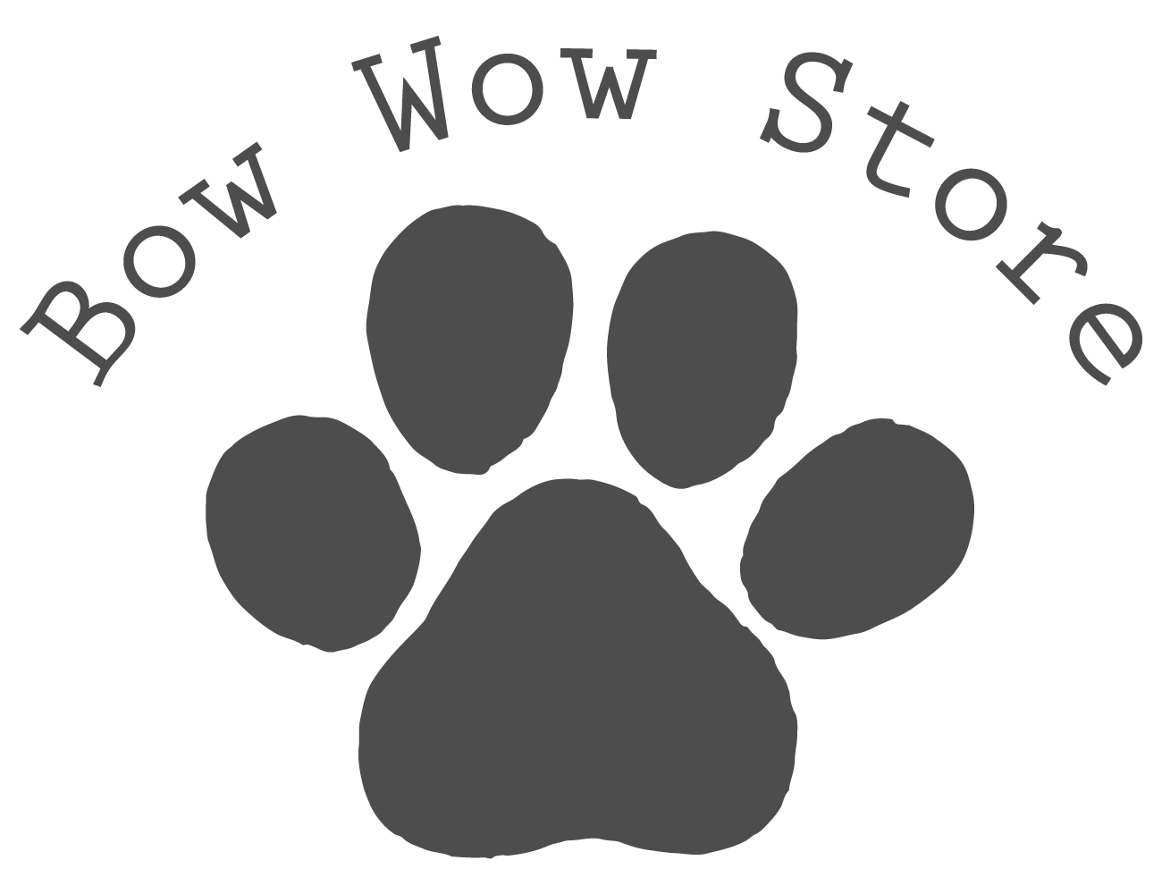 Bow Wow Store
