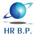 HRビジネスパートナー株式会社