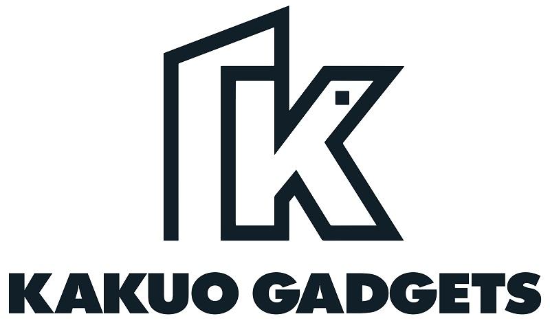 kakuo gadgets